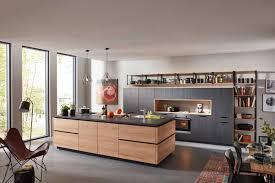 ihr küchenstudio aus köln küchen konzept köln