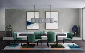 Large Size Of Decorating Best Chandelier For Small Dining Room Affordable Lighting Long