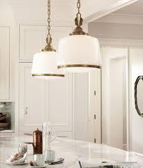 best kitchen pendant light best ideas about kitchen pendant