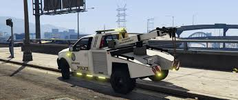 Tow Truck: Where Is The Tow Truck In Gta 5 Tow Truck Dodge Company Accused Of Preying On Vehicles At Local 7eleven Bklyner Towing Buffalo Ny Cheap Service Near You 716 5174119 Trucks For Sale Ebay Upcoming Cars 20 Allegations Of Police Shakedowns Add To Buffalos Tow Truck Wars Kenworth Home Inrstate North East Inc Schenectady Tv Show Big Wrecker Semi Youtube Competitors Revenue And Employees New Used For On Cmialucktradercom