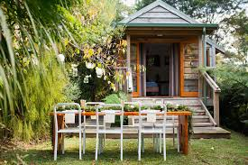 HUSH Is Your Answer To Intimate Relaxed Rustic Charm Oh And Theyre Available For Winter Weddings Offering A Whopping 20 Discount On Bookings Made