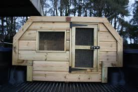 Customised Dog Box | The Wooden Workshop | Oakford, Devon Alinum Dog Boxes The Hunter Series By Owens Custom Design Box Sled Dog Looking Out Of The Window A Box On Truck Hunting Pinterest Dogs Garmin Alpha And Above Ground Kennel All For Sale Lest See Home Made Boxs Biggahoundsmencom Dimeions Like New From Ft Michigan Sportsman Online Ukc Forums Cutter Bays Built Escape Ordinary