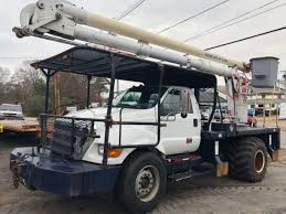 Bucket Trucks / Boom Trucks In New Hampshire For Sale ▷ Used ... Toyota Truck Dealership Rochester Nh New Used Sales 2018 Mack Lr613 Cab Chassis For Sale 540884 Brooks Chevrolet In Colebrook Lancaster Alternative Gu713 521070 The 25 Best Heavy Trucks Sale Ideas On Pinterest San Unique Ford Forums Canada 7th And Pattison Trucks For In Nh My Lifted Ideas And North Conway Trendy Silverado At Yamaha Road Star S