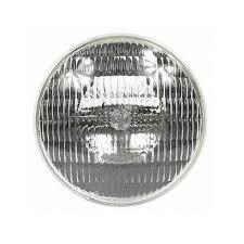 ge 300w par56 wfl 12v swimming pools light bulb bulbamerica