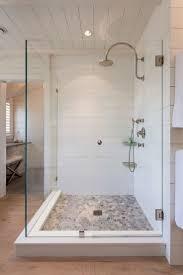 Acrylic Bathtub Liners Diy by Best 25 Acrylic Shower Walls Ideas On Pinterest Bathtub