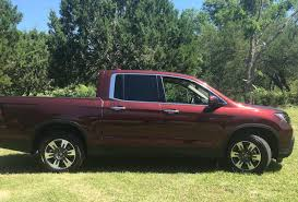 2017 Honda Ridgeline: Surprise For Mid-Size Truck Buyers New 2019 Honda Ridgeline Rtle Crew Cab Pickup In Mdgeville 2018 Sport 2wd Truck At North 60859 Awd Penske Automotive Atlanta Rio Rancho 190083 Vienna Va Of Tysons Corner Rtl Capitol 102042 2017 Price Trims Options Specs Photos Reviews Black Edition Serving Wins The Year Award Manchester Amazoncom 2007 Images And Vehicles For Sale Jacksonville Fl