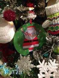 Raz Christmas Decorations 2015 by 10 5