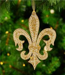 Holiday Christmas Ornaments Tree Accessories