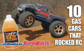 10 Gas Cars That Rocked The RC World - RC Car Action Gas Powered Remote Control Cars For Sale Best Car 2018 2017 1520 Rc 6ch 1 14 Trucks Metal Bulldozer Charging Rtr Rc Adventures The Beast Goes Chevy Style Radio Control 4x4 Scale Heres Gas Roundup Cars And Team Associated Traxxas Xmaxx Monster Truck Review Big Squid Testing Axial Yeti Score Racer Tested Powered Remote Wwwtopsimagescom Kings Your Radio Car Headquarters Nitro Semi Nitro Incredible 8 Expert