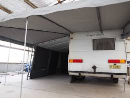 Galleriffic | Custom Layout With External Controls Roll Out Shade Awning Car Sun Wall Motorized Retractable Caravan Ptop Caravan Privacy Screen End Wall 1850 X 2050 Sun Shade Cloth Side China Mobile Life Re Rv Shades For Awnings Canopy Of Stone Walls Sale Australia Wide Annexes Tent Set 2 Prices Mp Mark Chrissmith Fridge Vent Camec Privacy Screen End 2100 Cloth