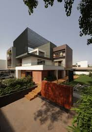 100 Cube House Design The Reasoning Instincts Architecture Studio