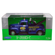 Diecast Welly Nex 1953 Chevrolet Tow Truck Biru 1/24 | Elevenia Cruiserz Die Cast 4 Emergency Trucks Assorted Target Australia Tiny Hong Kong City Hino 300 World Champion Tow Truck Diecast 176 Johnny Lighting Ford Diecast Tow Truck Terry Spirek Flickr Pixar Cars 2 Mater 155 Scale Metal Toy Car For 124 1934 Bb157 Model 18605 Free Aliexpresscom Buy Gl 164 1956 F 100 Gulf Oil 1953 Chevy Red Kinsmart 5033d 138 Scale New Ray Kenworth Flat Bed 143 1580 Man Tow Truck Polis Police Diraja Ma End 332019 12 Pm Top 10 2018 Jada Toys Fast Furious Flatbed 1937 Black With Flames By Motormax Maisto Wiki Fandom Powered Wikia