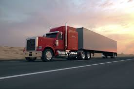 Long-Haul Truck Drivers Face Increased Motor Vehicle Accident Risks ...