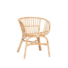 Hübsch - Rattan Chair - Dining Chair W. Armrest - Hübsch ... Set Of Six Leatherbound Rattan Ding Chairs By Mcguire Eight Brge Mogsen For Sale At 1stdibs Vintage Bentwood Of 3 Stol Kamnik Cane And Rattan Fniture Five Shop Provence Oh0589 Outdoor Patio Wicker With Arms Teva Bora 2 Verona Pair Garden Fniture Brown Muestra Natural Teak Wood Woven Chair Zin Home Hospality Kenya Mcombo Poolside Cversation C Capris And Ottomans Sc753 Weathered Gray