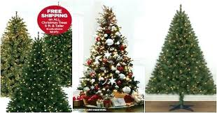 Menards Christmas Trees Hogardiverso Co Rh Slim Tree