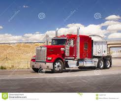 100 Trucks With Tracks Stop Editorial Stock Image Image Of Trucks Stop 122097709