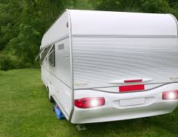Services All RVs Archives - Page 4 Of 5 - MARVAC New Michigan Food Trailer For Sale 20k Trucks Truck Camper New And Used Rvs For In 2019 Lance 855s Sale Hixson Tn Chattanooga N64217 2016 Travel Lite Super 690 Fd Fits Mid Sized Mitsubishi Fuso 4x4 Campers Expedition Adventure 1062 Icamp Palomino Ss550 Review Pinterest Chinook Concourse Rv Motorhome Class C Or B Solar Powered Ford 2018 Suretrac Dump 7x14 High Side Dual Ram Rvmh Hall Of Fame Museum Library Conference Center