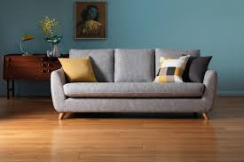 Ebay Sofas And Stuff by 332 Best Ikea Stuff And Hacks Images On Pinterest Ikea Hacks