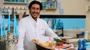 salaire chef cuisine qui est grégory cohen le chef de chéri e c est moi le chef