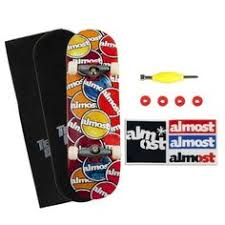 Tech Deck Expert Sk8 Target by Tech Deck Td Cruiser Long Boards Sector 9 Colors Styles May
