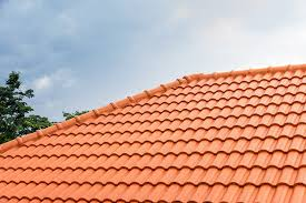colorado springs roofing contractors concrete tiles 3 united