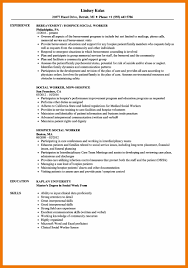 9-10 Masters Of Social Work Resume | Mysafetgloves.com Cover Letter Social Work Examples Worker Resume Rumes Samples Professional Resume Template Luxury Social Rsum New How To Write A Perfect Included Service Aged Services Worker Magdaleneprojectorg Skills 25 Fresh Image Of Templates News For Sample Format It Valid