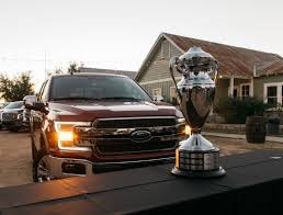 2018 Ford F-150 Named 2018 Truck Of Texas | Medium Duty Work Truck Info Jeep Ram Rope In Top Honors At Texas Truck Rodeo Chrysler Capital Republic Food Ford F150 Named Of 2014 Auto Writers Assn 2016 Semi Trucks Drag Racing Rides Pinterest 2nd Annual Ifda Upper Lakes Foods Saddling Up And Riding The 2017 Christiansburg Eating Burg Syracuse Rodeo Kicks Off For Season Rodo Du Camion 2011 Youtube Association Winners June 16 Vcegranville The Wandering Sheppard Sponsored By Steel Producers Marketing Arm Photo