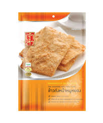 Thailand Pork Snack Thailand Pork Snack Suppliers and Manufacturers at Alibaba
