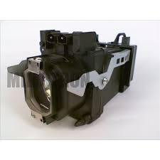 Sony Kdf E42a10 Lamp Replacement by Replacement Lamp For Sony Tv Kdf E42a10 Xl2400