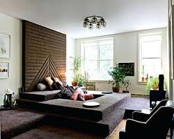 Bachelor Pad Bedroom Ideas bachelor pad decorating high end bachelor pad decorating on a