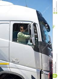 Truck Driver In Cabin Stock Photo. Image Of White, Professional ... Driver Appreciation Week Thank You Drivers Thompson Transportation Trsland When Youre A Professional Truck Driver Facebook Scrapbook A Dayinthelife Of Professional Truck Driving Jobs Stock Photos Images New Evan Arizona Grand Champion Ray Dority Knight This Drivers Ed Class Semiteresting Tristate News Alma S Adams On Twitter Did Know That America Has Pro Drive Maine Minnesota Trucking Association Names Jack Pate Of The Year