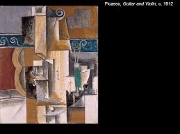 Picasso Still Life With Chair Caning Analysis by Picasso Moulin De La Galette Ppt Download