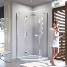 7 BEST Shower Enclosure Kits UPDATED Jan 2019 Reviews