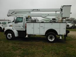 2000 Sterling Bucket Truck Bucket Truck Parts Bpart2 Cassone And Equipment Sales Servicing South Coast Hydraulics Ford Boom Trucks For Sale 2008 Ford F550 4x4 42 Foot 32964 Bucket Trucks 2000 F350 26274 A Express Auto Inc Upfitting Fabrication Aerial Traing Repairs 2006 61 Intertional 4300 Flatbed 597 44500 2004 Freightliner Fl70 Awd For Sale By Arthur Trovei Joes Llc