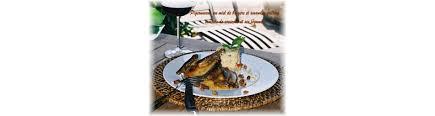 cours de cuisine lot et garonne traiteur lot et garonne pour vos réceptions et repas