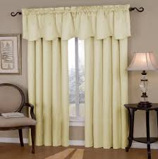 Living Room Curtains At Walmart by Windows U0026 Blinds Eclipse Blackout Curtains Walmart Curtains