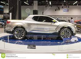 Hyundai Santa Cruz Pickup Truck On Display. Editorial Photo - Image ... Hyundai Santa Cruz Pickup Coming To Us But What About Canada Cars Pickup Trucks For Sale Martin Weakley County Motors 2019 Elantra Truck Reviews Review And Specs 2018 On Display Editorial Photo Image Hyundai Elantra Gt Redesign Specs And Prices Bentley Pick Up Inspirational Make A To Hit The North American Market In 1465 Best Up Trucks Images On Pinterest Old School Cars Spy Shots Wallpaper 1280x720 12799 Launching 20