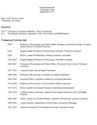 Psychology Resume To Samples A Lot Of Students Find It Difficult Write Good Essays There Is