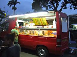 100 Are Food Trucks Profitable Starting A Truck Business StartupBiz Global