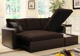 Bobs Benton Sleeper Sofa by Suitable Sectional Sleeper Sofa King Tags Sectional Sleeper Sofa