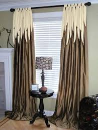 Thermal Curtains Bed Bath And Beyond by Thermalogic Ultimate Blackout Insulated Curtain Liner House
