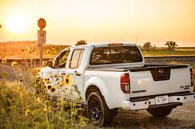 2019 Nissan Frontier: America's Most Affordable Pickup Offers More ... Nissan Bottom Line Model Year End Sales Event 2018 Titan Trucks Titan 3d Model Turbosquid 1194440 Titan Crew Cab Xd Pro 4x 2016 Vehicles On Hum3d Walt Massey Dealership In Andalusia Al Best Pickup Trucks 2019 Auto Express Navara Np300 Frontier Cgtrader Longterm Test Review Car And Driver Warrior Truck Concept Business Insider 2017 Goes Lighter Consumer Reports The The Under Radar Midsize Models Get King Body Style 94 Expands Lineup For