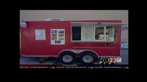 Latest Tulsa News Videos | FOX23 Ando Truck Tulsa On Twitter Come See Us For Food Wednesday Catering Stu B Que Rentnsellbdcom Latest News Videos Fox23 Local Table Trucks Roaming Hunger Andolinis Pizzeria Ok Cook Up Quality As Scene In Grows Trucks Are Moving Indoors Or Seeking Food Truck Parks Oklahoma Rub In The Weekly Feed November 9th 16th Foodtrucktulsa