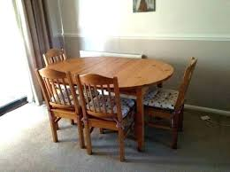 Full Size Of Second Hand Dining Table And Chairs Gloucester For 8 Bristol Unique Room Tables