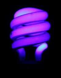spectrum light bulbs home depot lights light bulbs