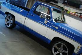 LOOK...1979 Chevy C-10 Pickup Bonanza Edition Shortbed...Awesome Truck. Similiar Chevrolet C70 Truck Keywords 1979 C10 Stepside For Sale In Key Largo Fl Nations Best K10 Silverado 68016 Mcg In California For Sale Used Cars On Buyllsearch Chevy Wyss Mobile Kitchen Food Texas Interior Door Panels And Parts Ck Wikipedia What Ever Happened To The Long Bed Pickup Bonanza 74127 Bangshiftcom The Of All Trucks Quagmire Is For Sale Buy Suburban Photos Youtube
