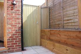 100 Building A Garden Gate From Wood Buyers Guide To S Everything You Need To Know