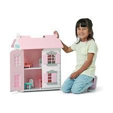 Dollhouse Bedroom Furniture Kmart
