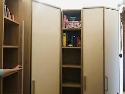 mann schlafzimmer möbel gebraucht kaufen in bayern ebay