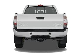 2010 Toyota Tacoma Reviews And Rating   Motor Trend Off Road Classifieds 1450 Race Truck Prunner Traxxas Latrax Desert Prunner 118 4wd Rtr Racing Truck Red Preowned 2014 Toyota Tacoma Prerunner Crew Cab Pickup In 2012 Short Bed For Sale 2008 Used 2wd Dbl V6 Automatic At Mash This Is It Excellent Norra Race 2004 Chevy 2015 Triangle Chrysler Dodge Jeep 2010 Chevy Silverado Mirage Racing Luxury Prunner Offroad 4x4 Watch Chevrolet Get Wrecked By A Rough